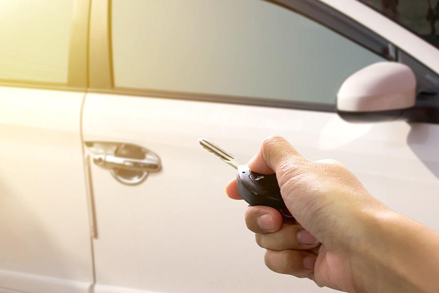 Car Buying Guide