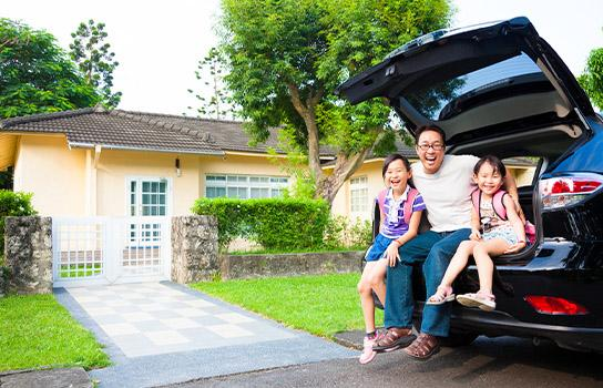 Towing, Roadside Assistance, Drivers Education, License Services DMV