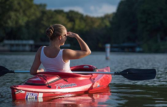 MN Boat Registrations, Kayak, Canoe, Paddleboard, ATVs and Snowmobiles