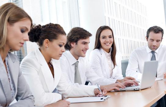 Corporate AAA (Triple A) Membership Discount in Edina, Eden Prairie, Golden Valley, Minneapolis, Minnetonka MN