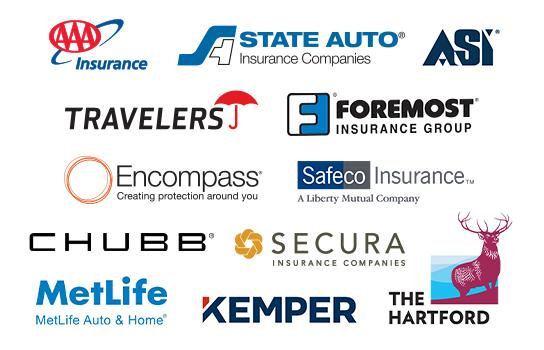 AAA Minneapolis Insurance Agency Provides Insurance from Top Insurance Companies