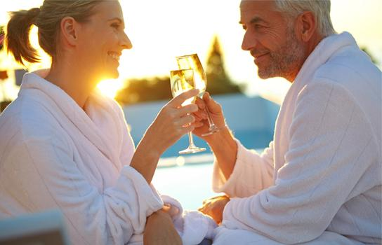 Luxury Travel Experience and Planning Expert Travel Agents