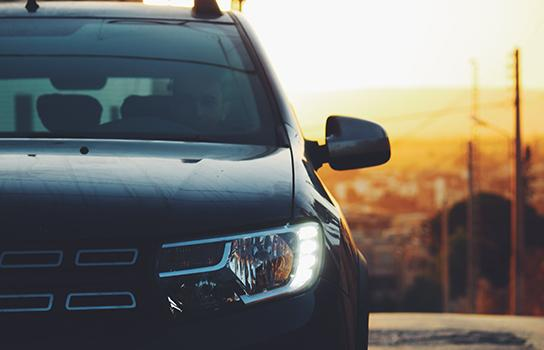 MN DMV Vehicle Title Transfers and Registration in St Louis Park MN
