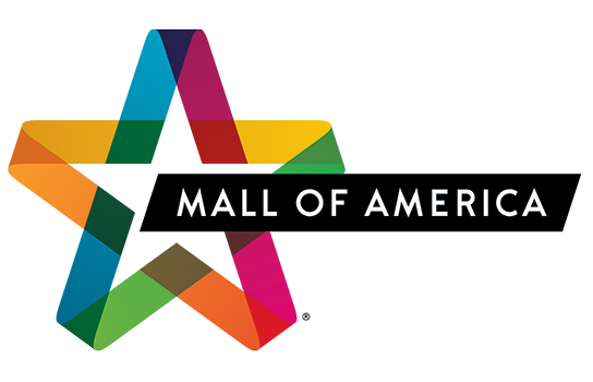 Mall of America Discounts from AAA Minneapolis