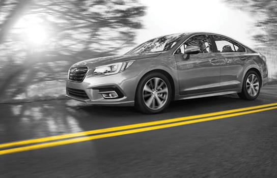 Multi-Month Car Rentals with Hertz