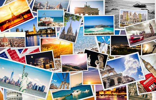Travel Discounts Savings and Promotions from AAA Travel