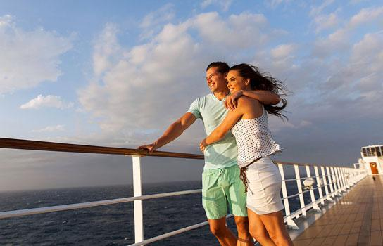 Cruise Vacation Travel Planning Resources