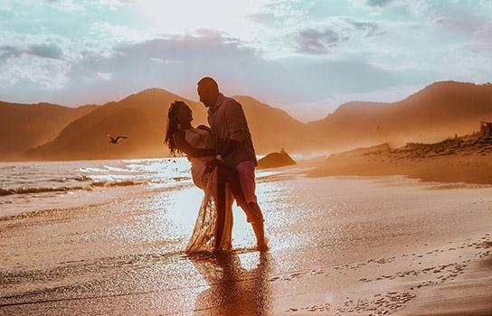 Destination Wedding Deals and Discounts