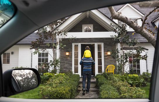 Homeowner and Renter Insurance Quotes and Policies from AAA Minneapolis Insurance Agency