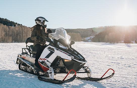 MN Snowmobile Registrations, Boat, Kayak, Canoe, Paddleboard, and ATVs