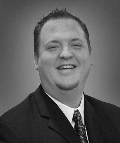Insurance Agent Brian Skillingstad