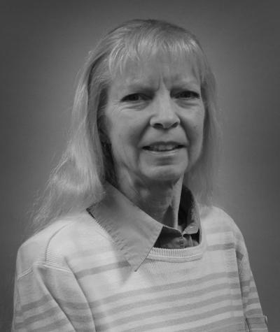Insurance Agent Cindy Skelton