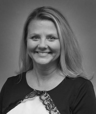 Travel Agent Kristi Krinhop