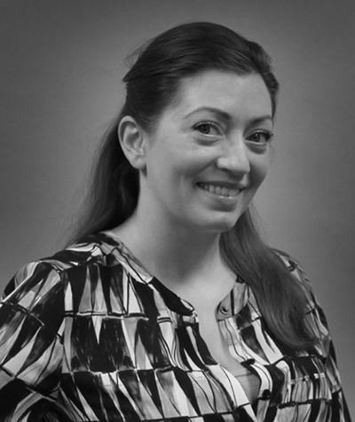 Insurance Agent Risa Rahn