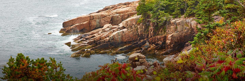 New England Cruise Webinar