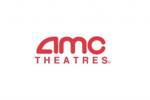 Save on movie tickets at AMC Theatres