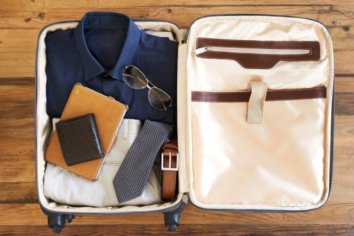 Road Trip Must-Haves and Vacation Travel Accessories