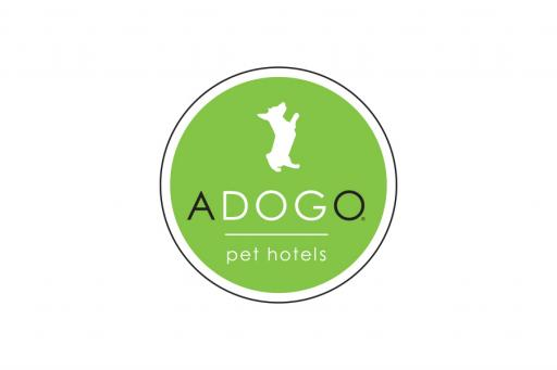 Save at ADOGO Pet Hotel on boarding and grooming