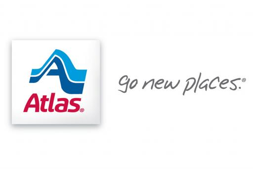 Save on moving truck rentals with Atlas Van Lines
