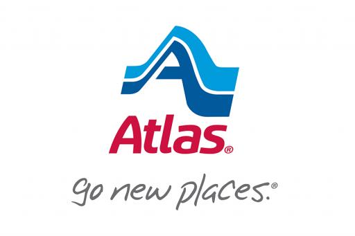 Atlas Van Lines Discount