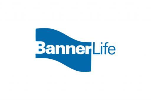 Banner Life Insurance Logo