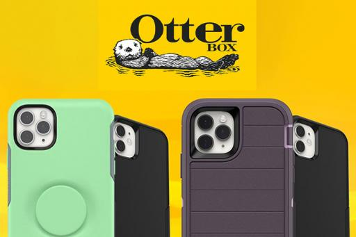 Otterbox discount