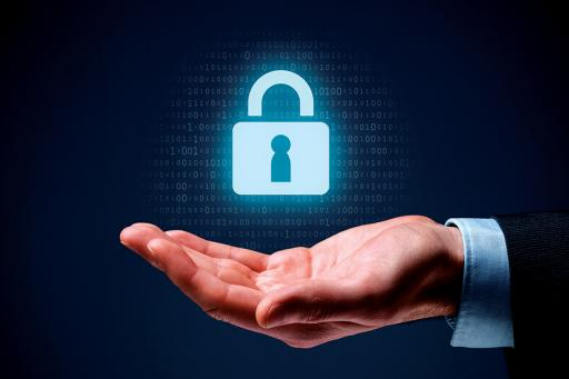 Identity theft credit monitoring by ProtectMyID from Experian
