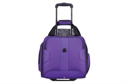 Delsey Sky Max Underseater