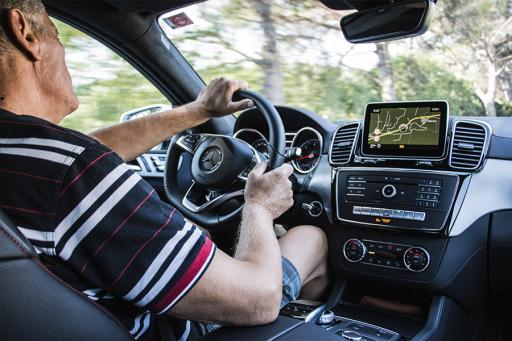 Car Technology and Trends