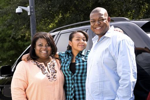 Teen Driver's Ed AAA Membership Offer