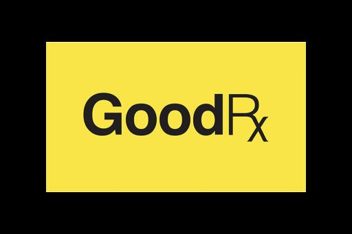 GoodRx Pet Prescription Discounts