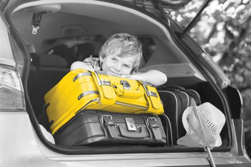 Hertz Car Rental Discounts