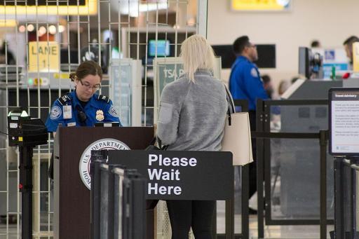 How to sign up for TSA PreCheck