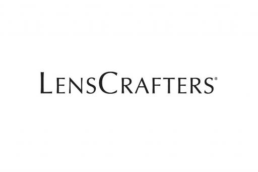 Save on eyewear at Lenscrafters