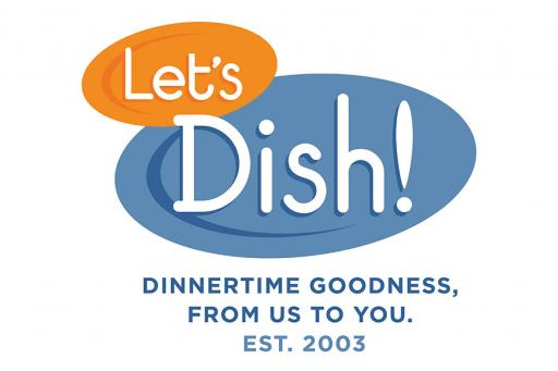 Lets Dish Local Meal Kits in Minneapolis MN