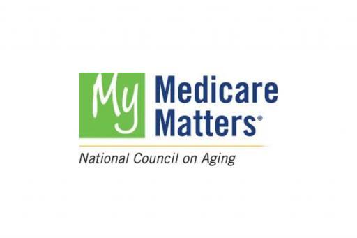 MyMedicareMatters.org Logo