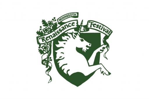 Minnesota Renaissance Festival Logo