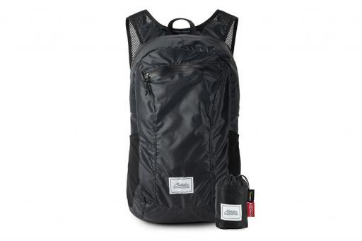 Matador DayLite 16 Backpack