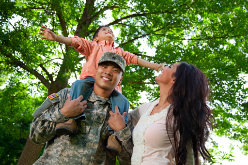 Military AAA Membership Discount in Hennepin MN including Fridley, Hilltop, Spring Lake Park, Minneapolis