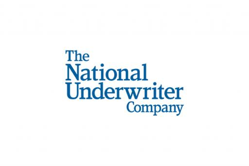 The National Underwriter Company Logo