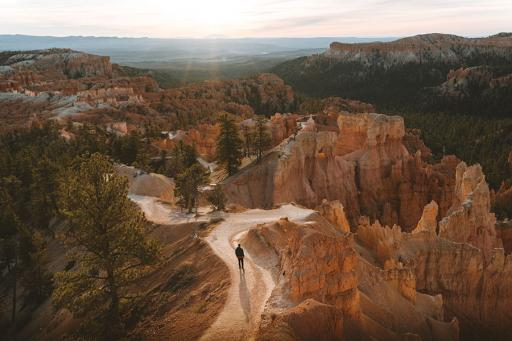 Virtual Travel Tours