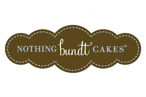 Nothing Bundt Cakes