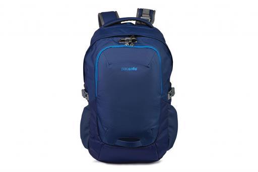 Pacsafe Venturesafe 25L Backpack