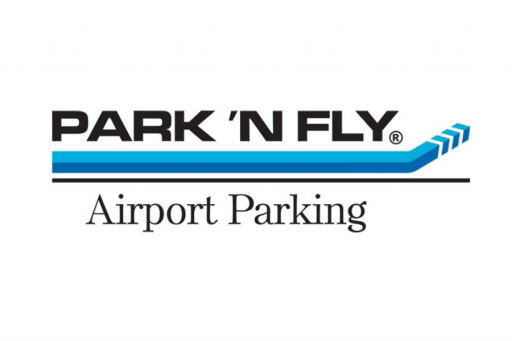 Park N Fly Minneapolis Airport Parking discount