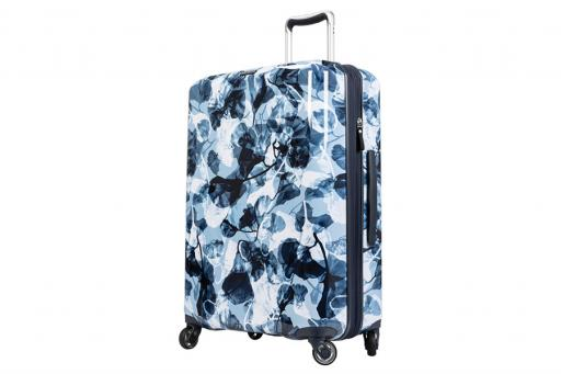 Ricardo Beaumont 25-in Spinner Luggage