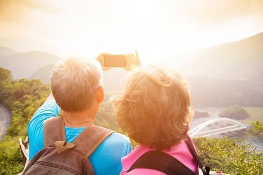 Travel Discounts and Specials