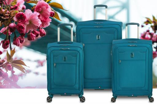Travel Store Luggage Sale in Minneapolis MN