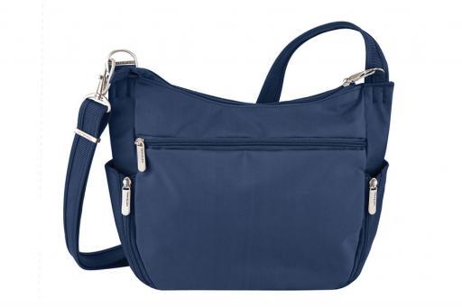 Travelon Anti Theft Bucket Bag