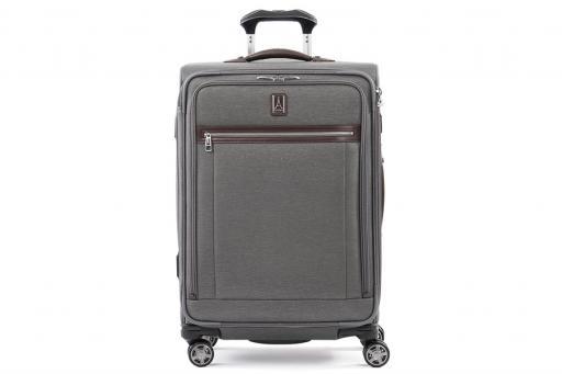 Travelpro Platinum Elite 25-in Luggage