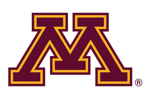 University of Minnesota M Logo